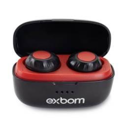 Fone Top,  Via Bluetooth # Em Promoção