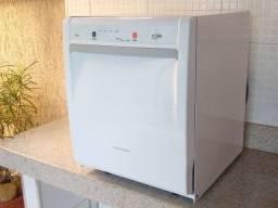 Lava louças Brastemp 6 serviços