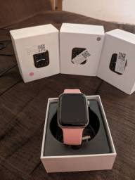Smartwatch w26 Original
