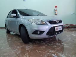Título do anúncio: Ford Focus Glx 2.0 flex 2013 - Lindo