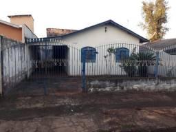 Casa no Jd Eucaliptos