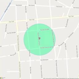 Apartamento à venda com 3 dormitórios em Vila giampietro, Birigui cod:4437126adb3