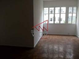 Apartamento à venda com 3 dormitórios em Flamengo, Rio de janeiro cod:LAAP31686