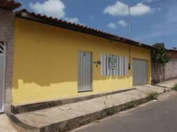 Casa no Maiobão - 03 Quartos R$ 149.000,00