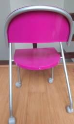 Cadeira p estudos