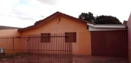 Casa  para venda no Guarujá
