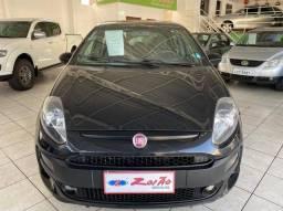 Fiat Punto  blackmotion MANUAL 1.8
