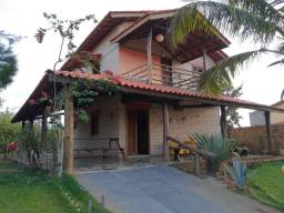 Aluga-se casa para temporada na Praia do Coqueiro, Luís Correia, Piauí, Brasil