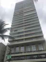 Alugo apartamento 03 dormitórios na cidade de Praia Grande bairro Aviação