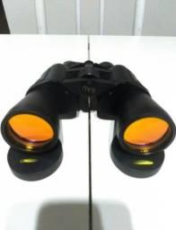 Binóculo 20-180x100