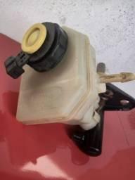 Cilindro Mestre + Reservatório Fluído do Ford Ka 1.0 Endura 99 (Original)