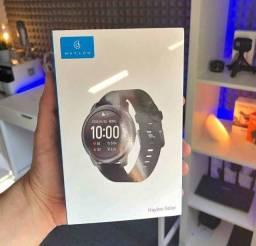 """Atacado e Varejo"" Relógio Smart Watch Haylou Solar , novo Na Caixa"