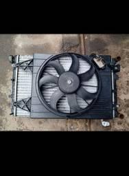Kit G5 com ar condicionado