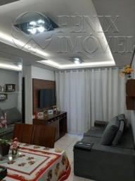 BELO HORIZONTE - Apartamento Padrão - Engenho Nogueira