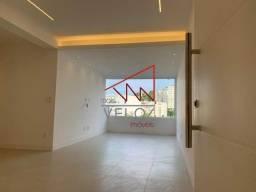 Apartamento à venda com 3 dormitórios em Laranjeiras, Rio de janeiro cod:LAAP31708