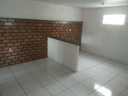 Kitnet Apartamento