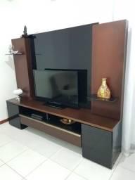 Home para Tv