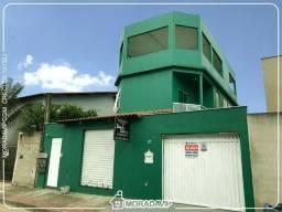 Casa 4 quartos, Colina de Laranjeiras - Serra/ES
