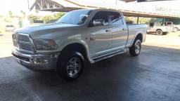 Dodge ram 2012 6.7 2500 laramie 4x4 cd i6 turbo diesel 4p automÁtico