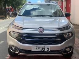 Toro vulcano diesel 4x4 2018