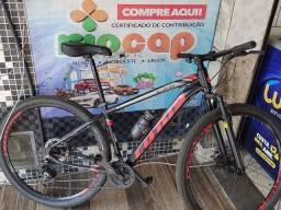 Vendo bicicleta 29
