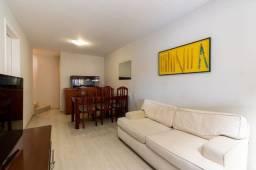 SO0227 - Sobrado em condomínio com 3 quartos, 2 vagas, no Fazendinha- Curitiba