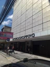 Título do anúncio: Sala Na R. da Conceição - Niteroi