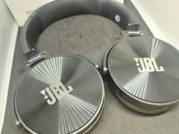 Fone Bluetooth JBL GRAVES EXCELENTES
