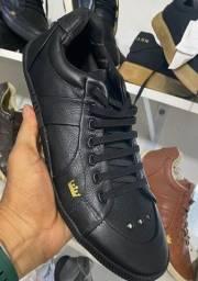 Sapatos osklen 129,99