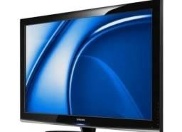 TV HD 42 polegadas