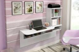 Bancada de Estudo Lilac - Colibri