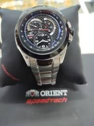 Título do anúncio: Relógio Orient Speedtech