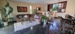 Linda casa 4 qts na Jorge Figueiredo 558 - Anil - cód:mrps
