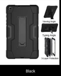 Capa Tablet Samsung TAB A