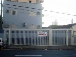 Título do anúncio: Apartamento para aluguel tem 32 metros quadrados com 1 quarto