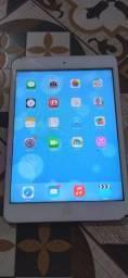 IPad mini  13 GB