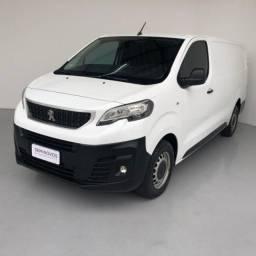 Peugeot Expert BUSINESS 4P