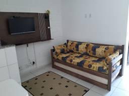Flat em Maranduba