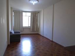 Apartamento - MARACANA - R$ 1.600,00