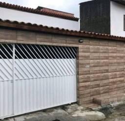 Casa para venda possui  com 2 quartos em Piranga - Juazeiro - Bahia