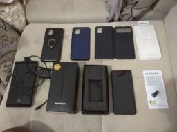 Vendo Samsung Note 10 Lite