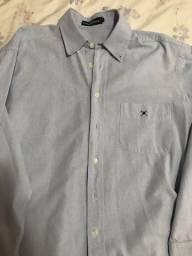 4 camisas G