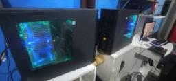 Cpu gamer 1151 Ddr4