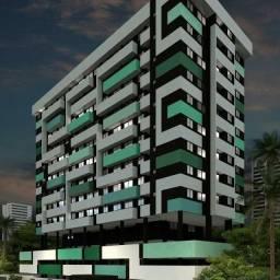 Apartamento para Venda, Cruz das Almas, 1 dormitório, 1 suíte, 1 banheiro, 1 vaga