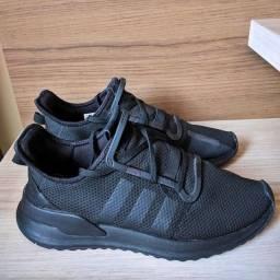 Tênis adidas Originals Upath Run