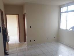 Alugo Apartamento Residencial Catavento