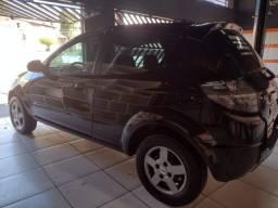 Ford Ka 08/09 - Completo