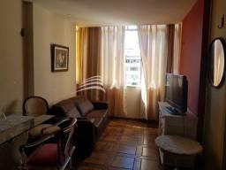 Apartamento à venda com 1 dormitórios em Copacabana, Rio de janeiro cod:TJAP10535