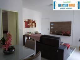 Apartamento 03 qtos em Jardim da Penha - Cód. AP00229