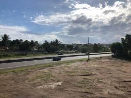 Terreno (8.300m²) Rod. do Sol/Guarapari